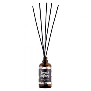 Natural home fragrance - Revitalise diffuser