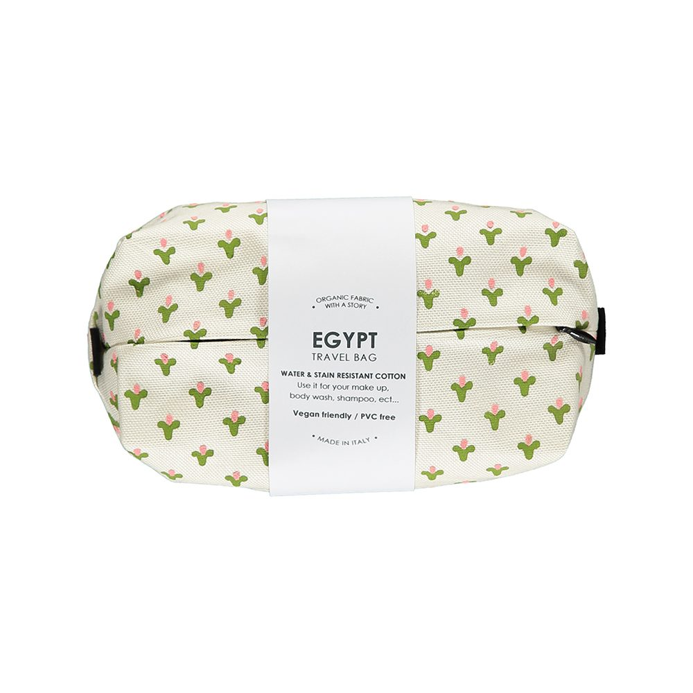 Gift ideas under £20 - Egypt travel bag