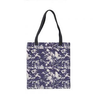 Handmade bags - Ashenden tote bag
