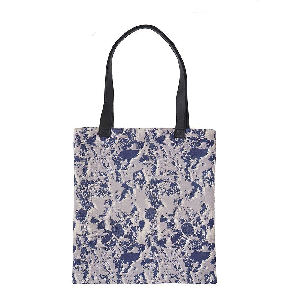 Handmade bags - Marston tote bag